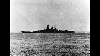 Unsinkable ! Japan's Lost Battleship.