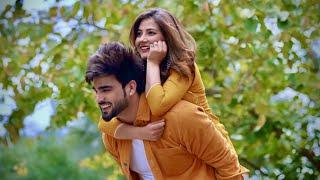 Bahla Changa Inder Chahal Ft DJ Flow Dana