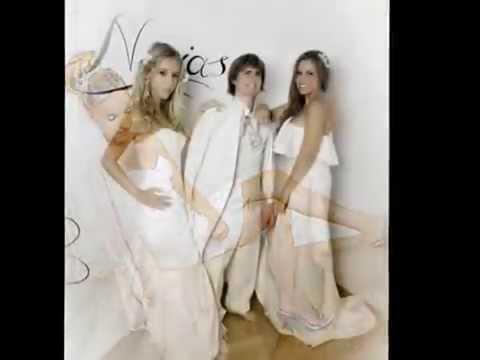 MAS Q NOVIAS, Vestidos de novia de segunda mano en Tenerife