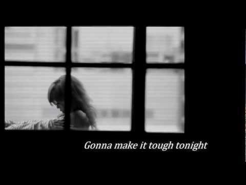艾怡良 Eve Ai - Metal Girl(硬底女孩) -首支英文創作單曲音源搶聽90