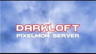Minecraft Pixelmon Server 1.6.4 (Cracked)