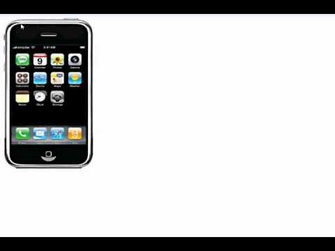 How To Fix No Sound Issues On The Iphone likewise Tips To Make Your Iphone 4s Experience More Efficient besides 15 Most Annoying Things About Ios 7 For Iphone 0148578 in addition Bm8gaXBob25l likewise How To Jumper Iphone 4 Ringer Problem Solution. on iphone 4s no ringer sound on