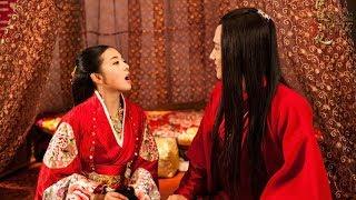 Tổng hợp các bộ phim Trung Quốc Cưới Trước Yêu Sau Hay Nhất