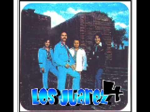 FLOR DE MAR-LOS JUAREZ 4