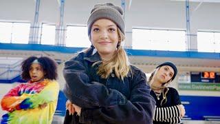 Lola x Daniela - Confidence (Music Video)