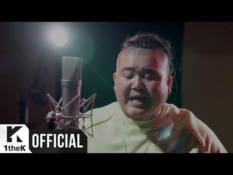 [MV] KILLAGRAMZ(킬라그램) _ Lies(거짓말)