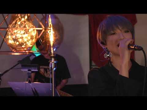 「Eyes」 Live ver.