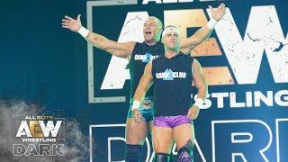 Billy Gunn Reportedly Unable To Use Last Name In AEW Due To WWE