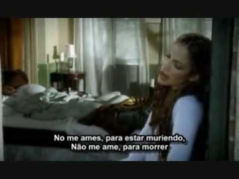 Baixar Jennifer Lopez e Marc Anthony No me ames (Não me ame)