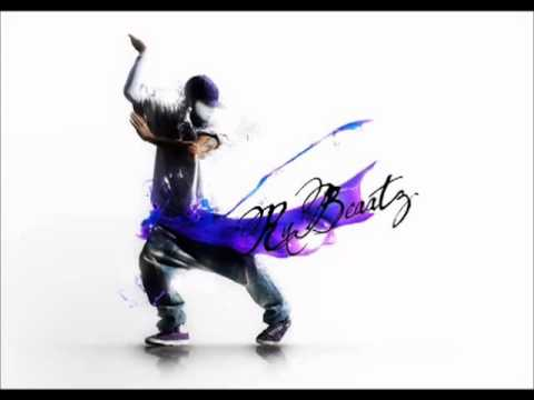 Makadi - My Cup (2011) HOT Fast RnB