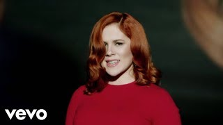 Katy B - Crying for No Reason