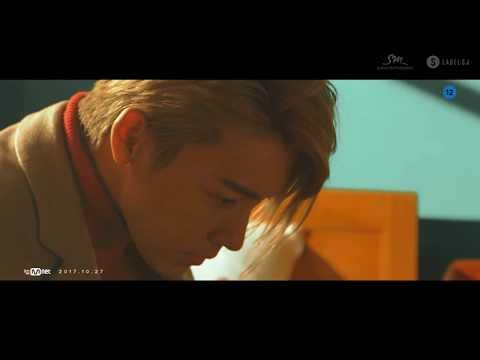 SUPER JUNIOR(슈퍼주니어)/비처럼 가지마요(One More Chance)ルビ+歌詞+日本語訳