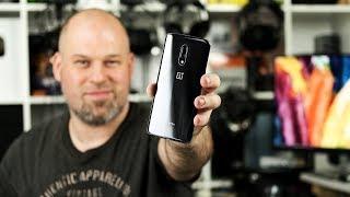 OnePlus 7   wenn es kein Pro gäbe, dann...
