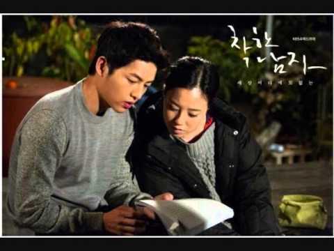 Soo joong ki and moon chae won dating simulator