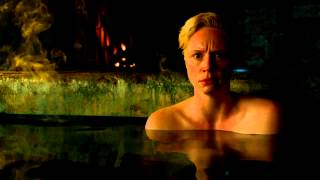 Game of Thrones: Season 3: Episode #5 Clip: Jaime Tells the Truth About the Mad King (HBO)