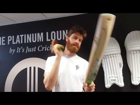 CP Cricket Astonish Cricket Bat