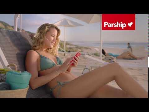 PARSHIP Datingsite