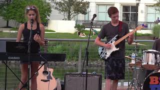 Karousel live from RIO in Gaithersburg, Maryland (Concert Highlights)