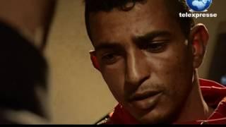 Masrah Al jarima Medi1tv Assassiner et le viol d un mineur a Casablanca
