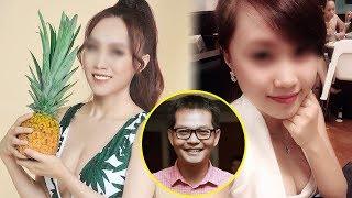 CẬN CẢNH nhan sắc vợ kém 19 tuổi của NSND Trung Hiếu chính thức lộ diện!