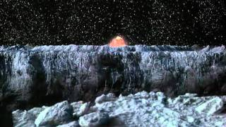 The Adventures of Pluto Nash - Trailer