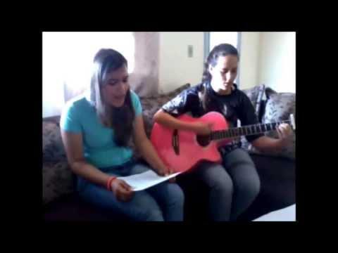 Baixar Lábios Divididos - Maná ft. Thiaguinho (versão Angela&Denise)