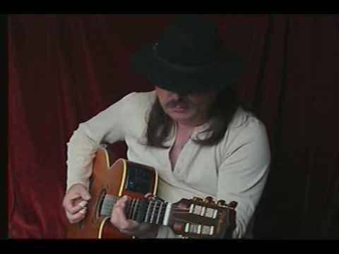 Baixar ВiIIiе Jеаn (Мiсhаel Jackson) - Igor Presnyakov - acoustic fingerstyle guitar
