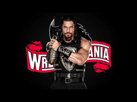 Roman Reigns out of WrestleMania (features potential spoilers): Wrestling Observer Radio