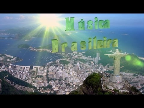 Baixar Musica Brasileira - 11 Temas