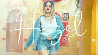 Hazel Eyes – Bobby Layal