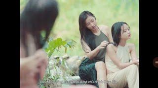 Phim Chiếu Rạp | VỢ BA - Trailer nóng bỏng