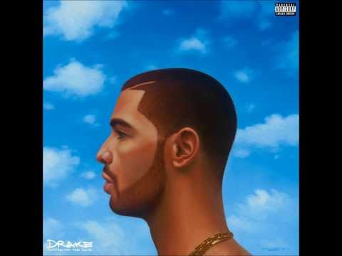 Drake - Too Much (feat  Sampha)