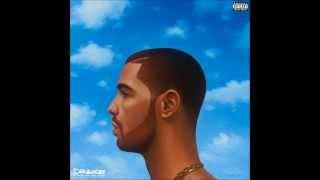 Drake - Too Much (feat  Sampha)