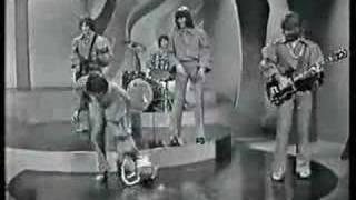 VALENTINES Aussie bubblegum Bon Scott AC/DC