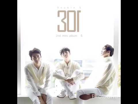 Double S 301 (SS301) - 2nd Mini Album in Japan [ S (エス) ] Full Album audio