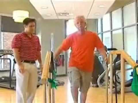 Dr. Dan Ivankovich & Jeffrey Jackson - WFMZ News (Philadelphia)