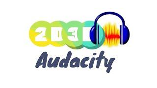 Audacity: gratis maar professionele tools om jouw geluid te bewerken.