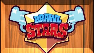 The WORST Supercell game ever made (Brawl Stars)