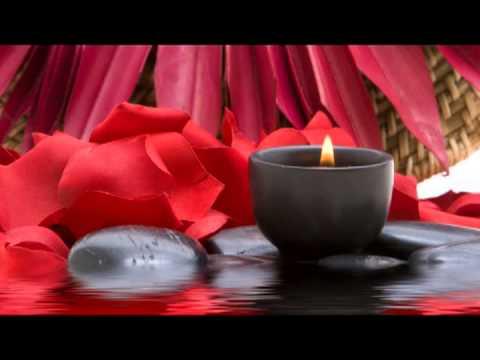 瞑想 の た め の リ ラ ッ ク ス 音 楽 Relaxing Spa Music from Shakuhachi Meditation Music Sakano