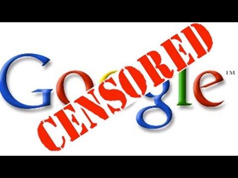 10 страни, в които интернет е цензуриран