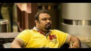 Mahesh Kathi Exclusive Interview With Sattanna | Muchatta