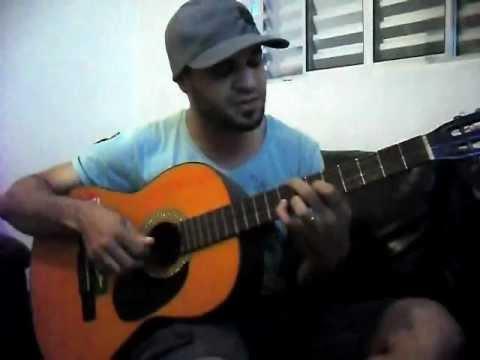 Baixar Tiago Arkanjo - Engano (sorriso maroto)
