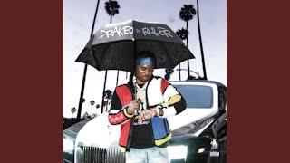Talk To Me (feat. Drake)