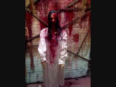 Bizarre 10~Gorgoroth~Blod Og Minne