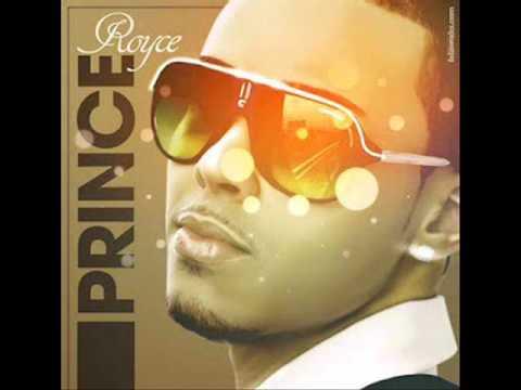 SOY INCONDICIONAL - Prince Royce (letra)