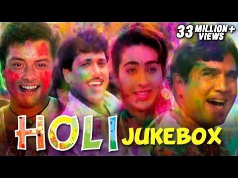 Bollywood movie special 26 mp3 : November in new york movie