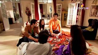 hindi-serials-video-27658-Beintehaa Hindi Serial Telecasted on  : 04/17/2014