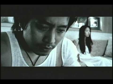 GROUP SHINHWA - 'Angel' Official Music Video