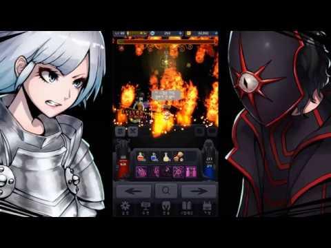 Play Dark Town on PC 2