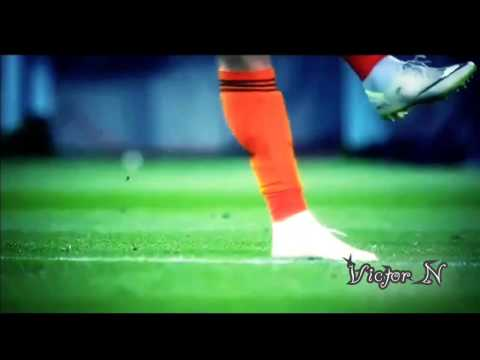 Baixar Cristiano Ronaldo - Hey Brother - 2014 HD